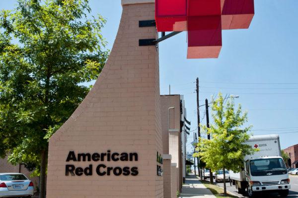 American Red Cross23