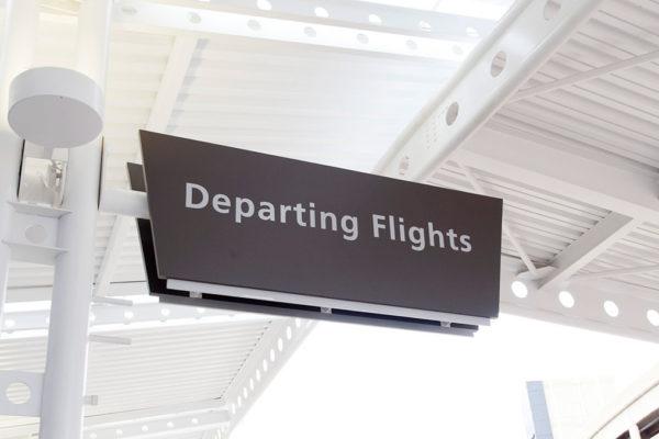 Birmingham-Shuttlesworth International Airport3