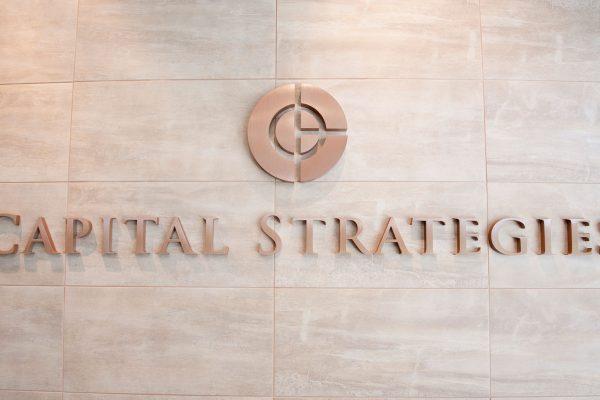 Capital Strategies5
