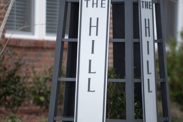 The Hill4
