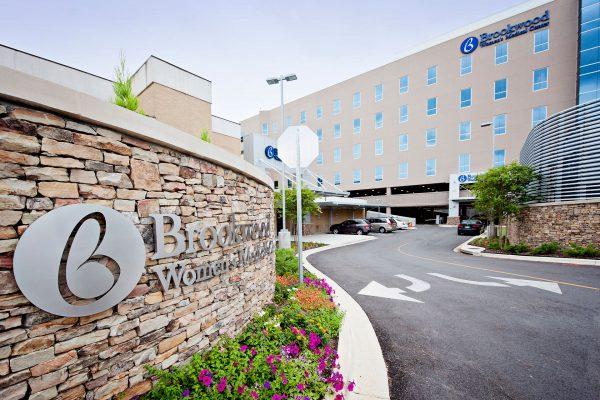 brookwood womens medical center5
