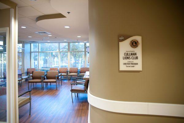 cullman regional medical center10