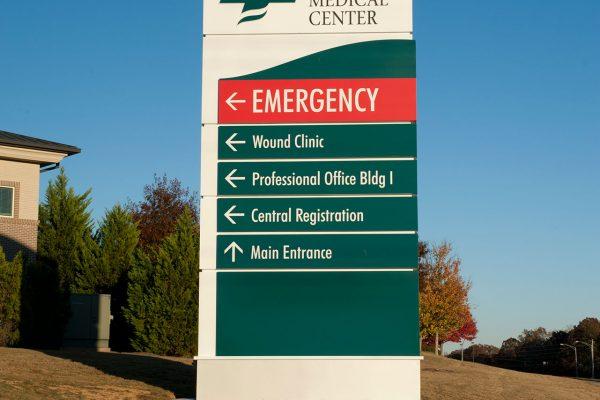 cullman regional medical center4