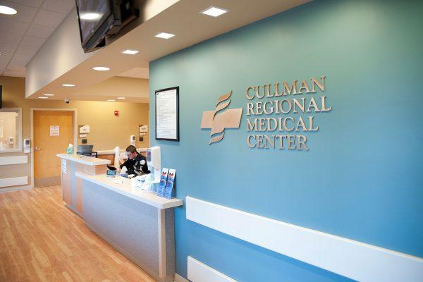 cullman regional medical center5
