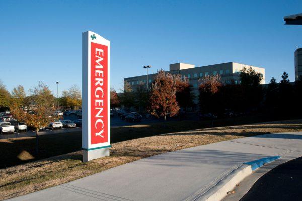 cullman regional medical center6
