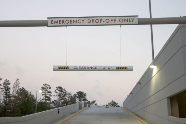 grandview medical center10