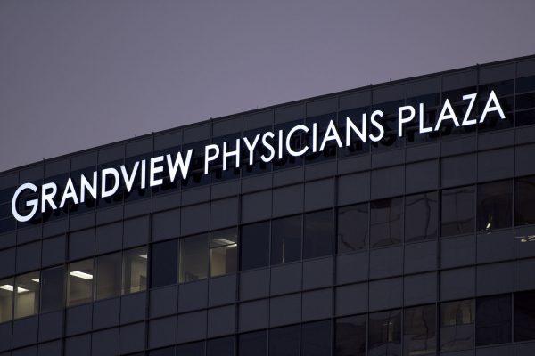 grandview medical center11