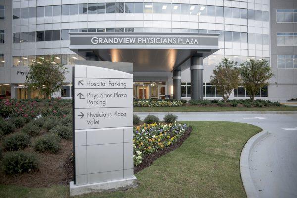 grandview medical center12