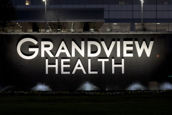 grandview medical center13
