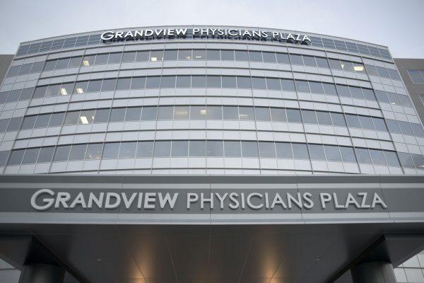 grandview medical center15