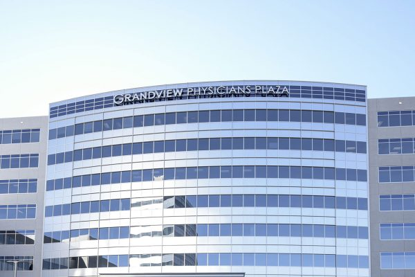 grandview medical center3