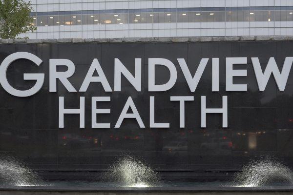 grandview medical center4