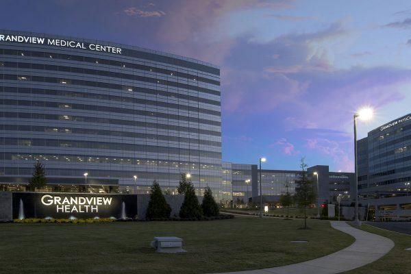 grandview medical center5