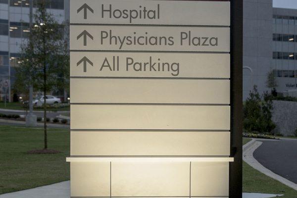 grandview medical center6