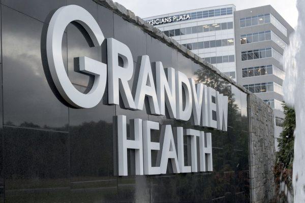 grandview medical center7
