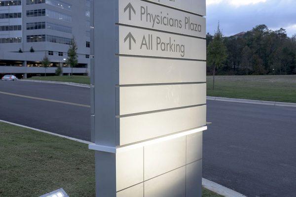 grandview medical center8