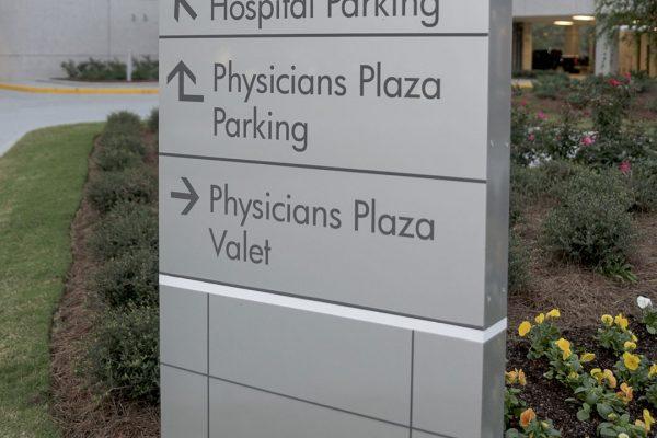 grandview medical center9