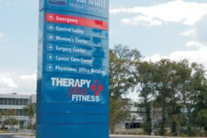marshall medical center south2