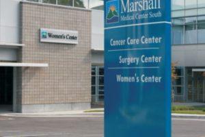 marshall medical center south5