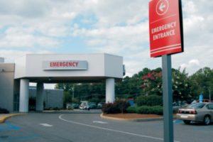 marshall medical center south6