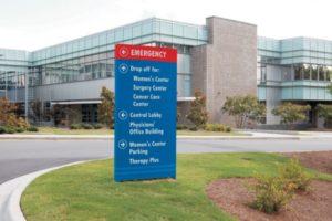 marshall medical center south7