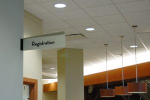 meadows regional medical center6