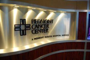piedmont fayette hospital11