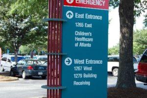 piedmont fayette hospital3