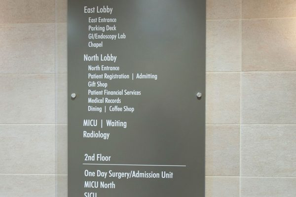 princeton baptist medical center11