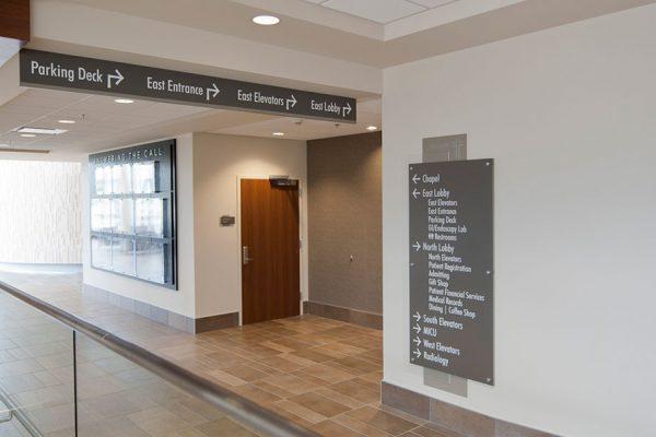 princeton baptist medical center12