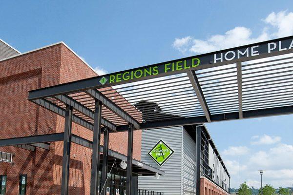 regions field7