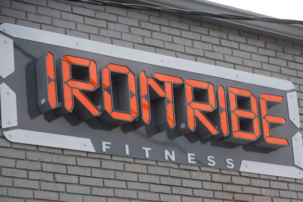 Irontribe3